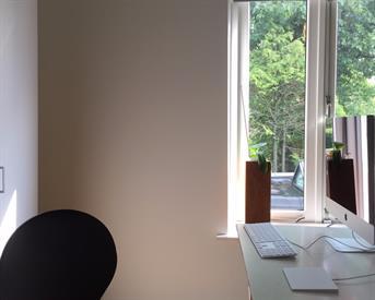 Kamer in Berg en Dal, Zevenheuvelenweg op Kamernet.nl: Studio in Berg en Dal