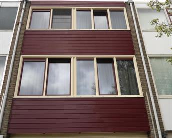 Kamer in Enschede, Auskamplanden op Kamernet.nl: woonhuis voor GROEP van 4 PERSONEN