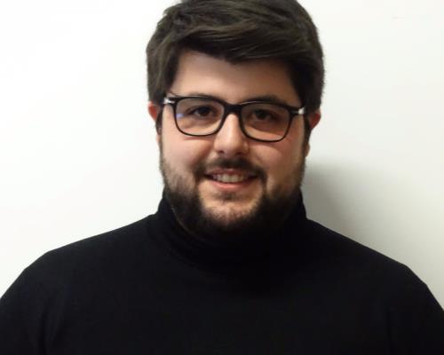 Gianfilippo Agliani