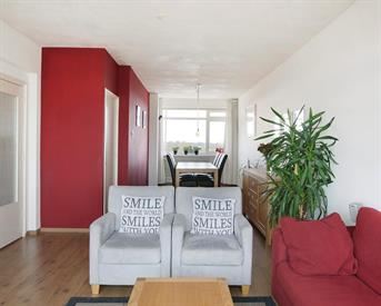 Kamer in Tilburg, Daniel Josephus Jittastraat op Kamernet.nl: Luxe kamer nieuwe keuken badkamer snel internet!