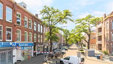 Een appartement huren in rotterdam kamernet for Starterswoning rotterdam