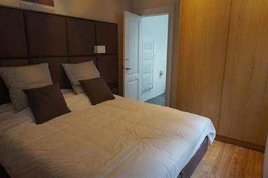 Kamer in Den Bosch, Colvenierstraat op Kamernet.nl: Prachtig gemeubileerd appartement