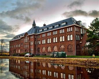 Kamer in Leiden, Vrouwenweg op Kamernet.nl: Huize X zoekt nieuwe huisgenoot!