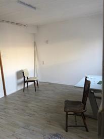 Kamer in Enschede, Westerstraat op Kamernet.nl: Studio Westerstraat
