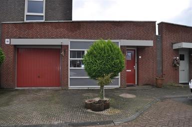 Kamer in Veldhoven, Korenmolen op Kamernet.nl: Aan een rustig hofje in het centrum
