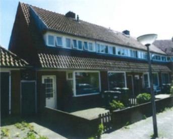 Kamer in Leeuwarden, Papaverstraat op Kamernet.nl: Kamer in gezinswoning.