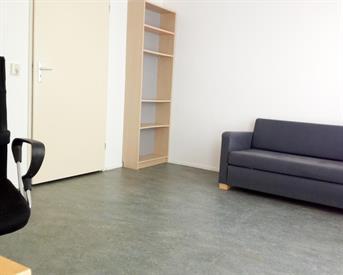 Kamer in Delft, Computerlaan op Kamernet.nl:  Zonnige kamer in rustig buurt