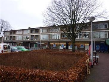 Kamer in Tilburg, Bernardusplein op Kamernet.nl: Student room near university