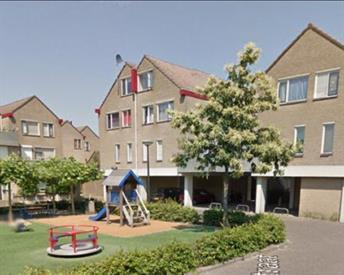 Kamer in Enschede, Beatrixstraat op Kamernet.nl: Te huur kamer dichtbij UT en Saxion in Enschede