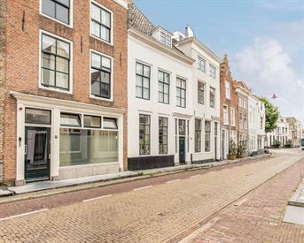 Kamer in Middelburg, Gortstraat op Kamernet.nl: Mooie kamer in hartje Middelburg