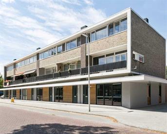 Kamer in Eindhoven, Johannes Buijslaan op Kamernet.nl: For rent in Eindhoven