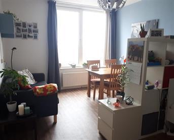 Kamer in Wageningen, Haarweg op Kamernet.nl: Kamer voor onderhuur