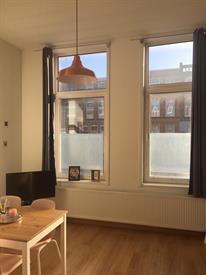 Kamer in Breda, Teteringenstraat op Kamernet.nl: Ruime zonnige kamer
