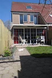 Kamer in Spijkenisse, Borstelgras op Kamernet.nl: Ruime gestoffeerde hoekwoning
