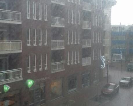 Groningerstraat