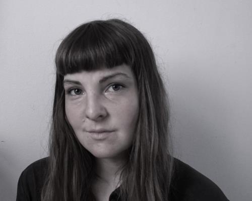 Christine Hvidt Grønborg