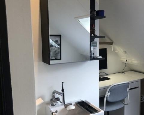 Kamer te huur in de Sint Olofslaan in Delft