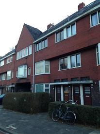 Kamer in Groningen, Paterswoldseweg op Kamernet.nl: Kamer