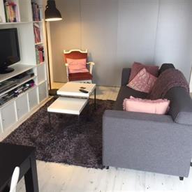 Kamer in Tilburg, Korvelseweg op Kamernet.nl: Appartement met huurtoeslag