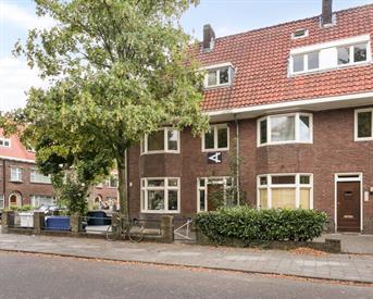 Kamer in Eindhoven, Guido Gezellestraat op Kamernet.nl: De Guido