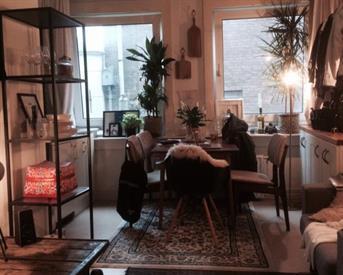 Kamer in Amsterdam, Oude Nieuwstraat op Kamernet.nl: TIJDELIJKE STUDIO hartje centrum 16 JAN - 25 JAN