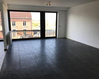 Kamer in Maastricht, Tongerseweg op Kamernet.nl: appartement