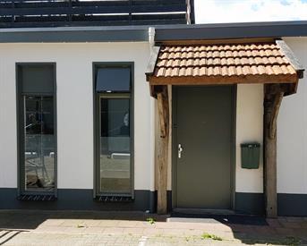 Kamer in Hengelo, Oldenzaalsestraat op Kamernet.nl: Mooi appartement te huur in Hengelo