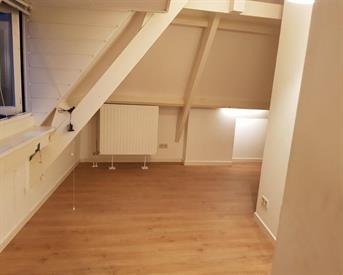 Kamer in Hilversum, Herenstraat op Kamernet.nl: Kamer in Hlversum
