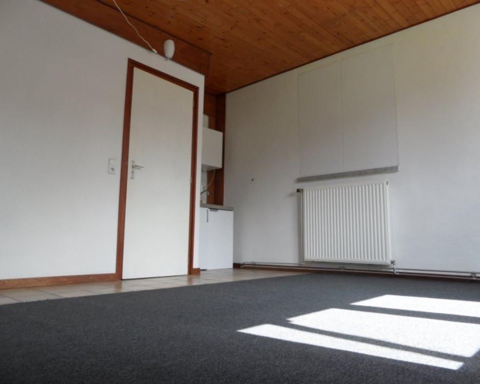 Kamer te huur aan de Tongerseweg in Maastricht