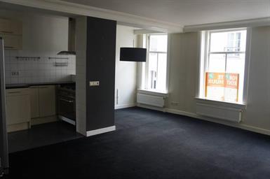 Kamer in Den Bosch, Hinthamerstraat op Kamernet.nl: Luxe afgewerkt appartement in het centrum
