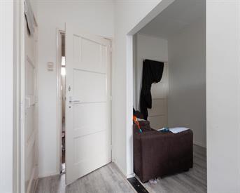 Kamer in Rotterdam, Leopoldstraat op Kamernet.nl: Leopoldstraat 14m2
