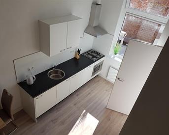 Kamer in Enschede, Tweede Emmastraat op Kamernet.nl: Mooi appartement aan de rand van Volkspark