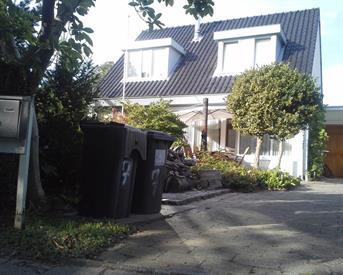 Kamer in Hoofddorp, Wormerstraat op Kamernet.nl: Kamer te huur