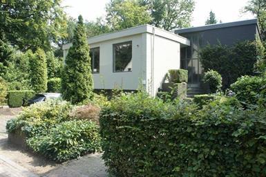 Kamer in Vught, Eikenheuveldreef op Kamernet.nl:  Dit is wonen om te leven: op een zeer gewilde locatie in een comfortabele villa!