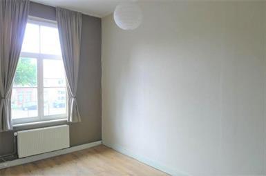 Kamer in Maastricht, Herbenusstraat op Kamernet.nl: Kamer met eigen wastafel op 1e etage