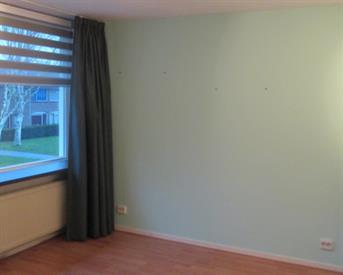 Kamer in Tilburg, Christinahof op Kamernet.nl: Huisgenoot gezocht
