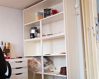 Kamer in Tilburg, Trouwlaan op Kamernet.nl: Op zoek naar nieuwe huisgenoot