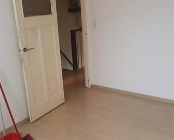 Kamer in Schiedam, Oosterstraat op Kamernet.nl: Kamer in een werkende jongeren huis