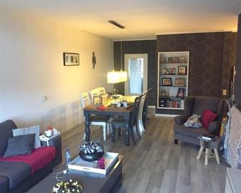 Kamer in Capelle aan den IJssel, Reviusrondeel op Kamernet.nl: Klein en knusse kamer beschikbaar!