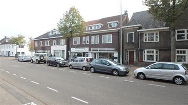 Kamer in Eindhoven, Strijpsestraat op Kamernet.nl: Gemeubileerd appartement