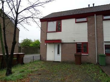 Kamer in Breda, Raaimoeren op Kamernet.nl: Je komt te wonen in een rustige, gezellige buurt.