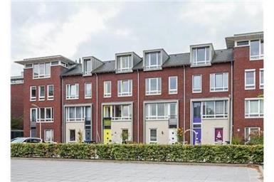 Kamer in Hilversum, Zuidermeent op Kamernet.nl: Per direct beschikbaar:
