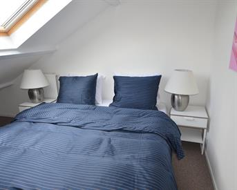 Kamer in Diemen, Arent Krijtsstraat op Kamernet.nl: Apartment