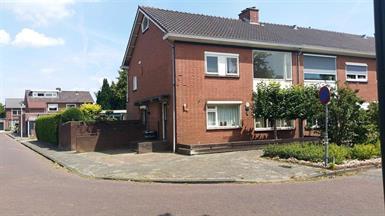 Kamer in Enschede, J.H.W. Robersstraat op Kamernet.nl: Vanaf 1 september mag Domica Enschede deze