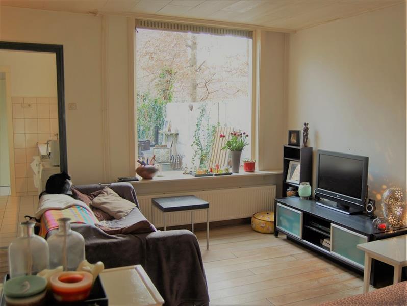 Appartement te huur in Eindhoven voor €1100   Kamernet