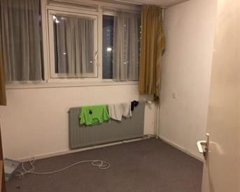 Kamer in Utrecht, Naxosdreef op Kamernet.nl: Kamer te huur in Utrecht