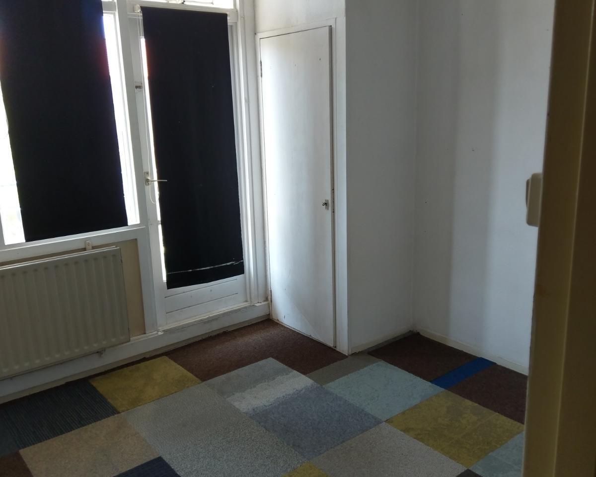 Kamer te huur in de Anton Waldorpstraat in Amsterdam