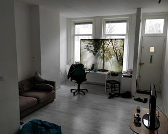 Kamer in Groningen, Riouwstraat op Kamernet.nl: Room for rent Korrewegwijk