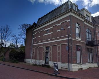 Kamer in Wageningen, Bowlespark op Kamernet.nl: Bolus 9