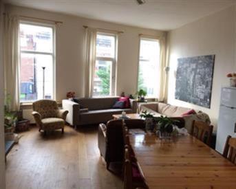 Kamer in Enschede, Noorderhagen op Kamernet.nl: Noorderhagen
